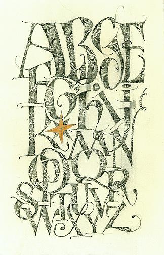 sonnet 72 shakespeare Home → no fear shakespeare → sonnets → sonnet 71 no fear shakespeare sonnets sonnet 72 take a study break.
